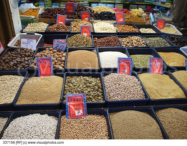 myanmar-dried-legumes – Resourcing ministry workers in the